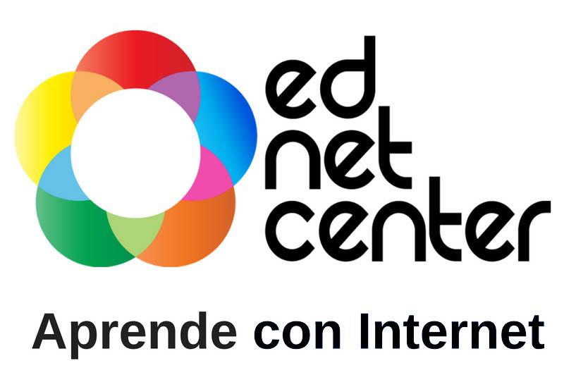 Ednet Center